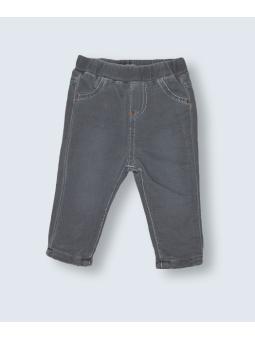 Pantalon Brioche - 3 Mois