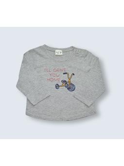 T-Shirt TAO - 12 Mois