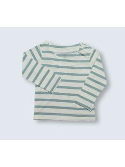 T-Shirt U Collection - 9 Mois