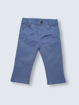 Pantalon TAO - 6 Mois