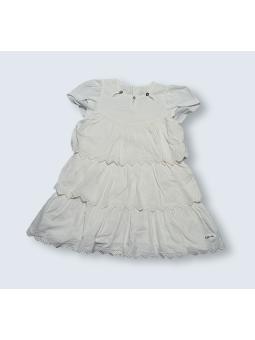 Robe Catimini - 3 Ans