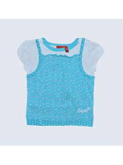 T-Shirt Esprit - 6 Mois