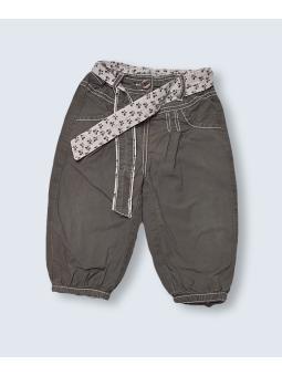 Pantalon TAO - 9 Mois