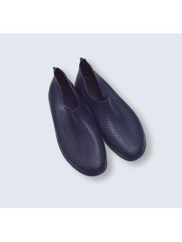 Sandales Nabaji - P.37