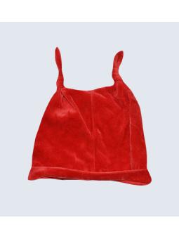 Bonnet Kitchoun - 12 Mois
