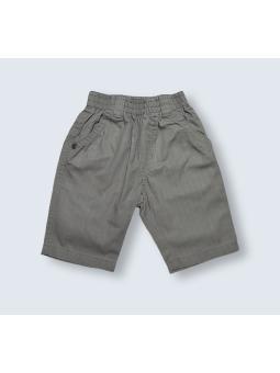 Pantalon Catimini - 1 Mois