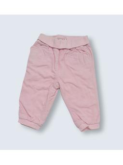 Pantalon Kimbaloo - 3 Mois