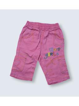 Pantalon Tissaia - 3 Mois