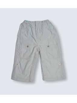 Pantalon Obaïbi - 6 Mois