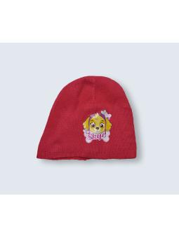 Bonnet Littlest Pet Shop -...