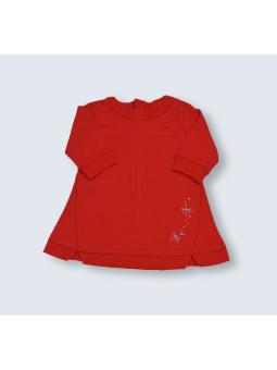 Robe hiver Brioche - 1 Mois