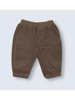 Pantalon Vertbaudet - 3 Mois