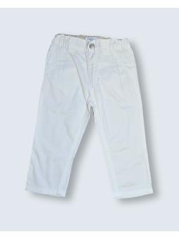Pantalon LCDP - 18 Mois