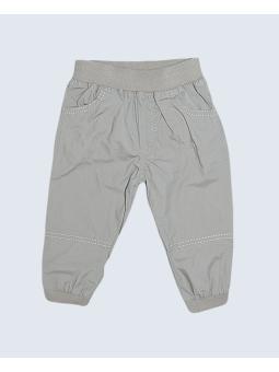 Pantalon P'tit Bisou - 6 Mois