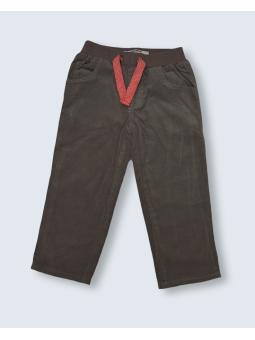Pantalon Campus Baby - 2 Ans