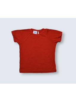 T-Shirt Petit Bateau - 2 Ans