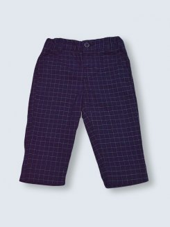 Pantalon Original Marines -...