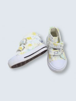 Chaussures - P.20