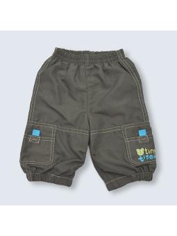 Pantalon - 3 Mois