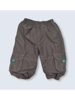 Pantalon  - 12 Mois
