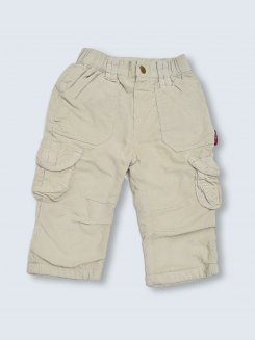 Pantalon U Collection - 12...