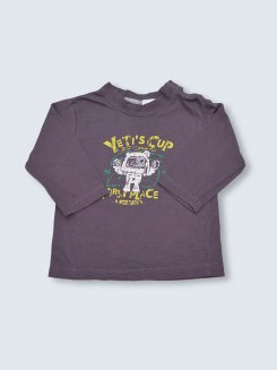 T-Shirt La Redoute - 12 Mois