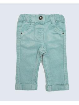 Pantalon Kiabi - 3 Mois