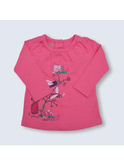 T-Shirt LCDP - 3 Mois