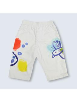 Pantalon Catimini - 3 Mois