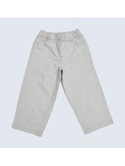 Pantalon - 18 Mois