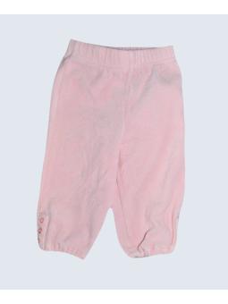 Pyjama Prémaman - 9 Mois