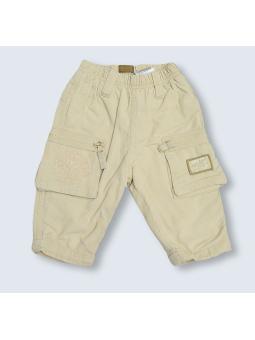 Pantalon Timberland - 6 Mois