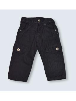 Pantalon Absorba - 12 Mois