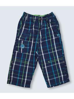 Pantalon Prémaman - 9 Mois