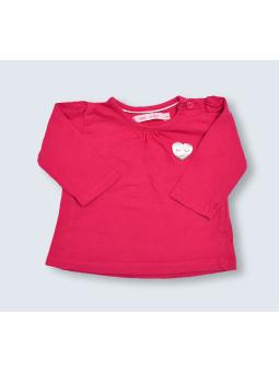 T-Shirt Gémo - 3 Mois