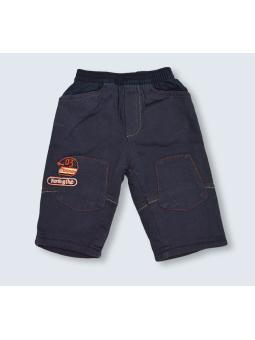 Pantalon Miniman - 3 Mois