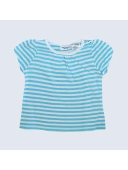 T-Shirt La Redoute - 3 Mois