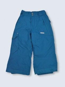 Pantalon de ski Wed'ze - 4 Ans