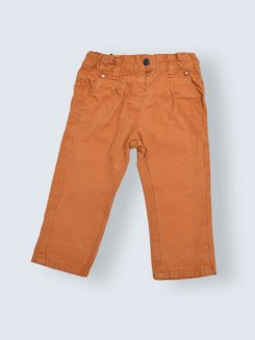 Pantalon Vertbaudet - 9 Mois