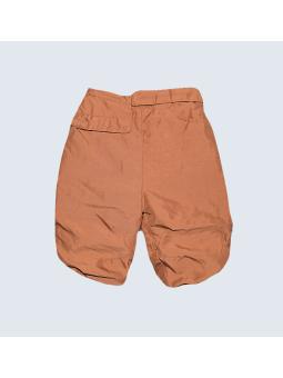 Pantalon Aubisou - 6 Mois