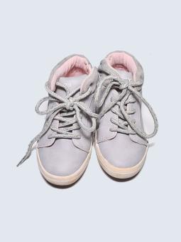 Chaussures Obaïbi - P.24