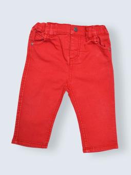 Pantalon Cadet Rousselle -...