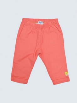 Pantalon Absorba - 3 Mois