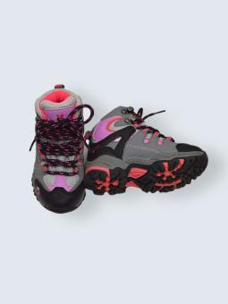 Chaussures Kimberfeel - P.23
