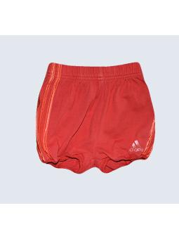 Short Adidas - 3/6 Mois