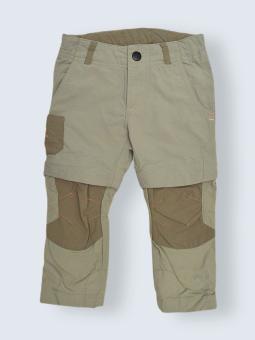 Pantalon Décathlon - 2 Ans