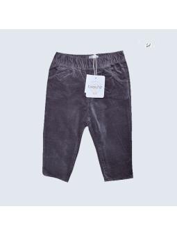 Pantalon Brioche - 12 Mois