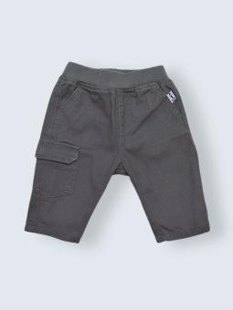 Pantalon DPAM - 3 Mois