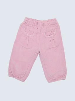 Pantalon Boboli - 3 Mois