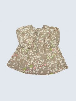 Robe Mayoral - 3 Mois